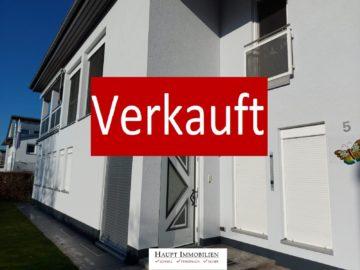 VERKAUFT!! Attraktives Gewerbeobjekt mit Halle, Büro und Betriebswohnung in Wendelstein, 90530 Wendelstein, Produktion