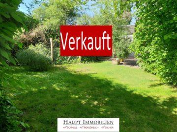 VERKAUFT!!! Ein Paradies mit viel Platz für Wohnen, Hobbys, Arbeit, 90768 Fürth, Einfamilienhaus