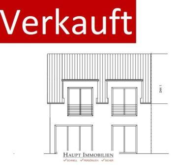 VERKAUFT!!! Einziehen sich Wohlfühlen Hier bin ich Daheim in Wendelstein!, 90530 Wendelstein, Haus