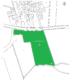 VERKAUFT!!! Landwirtschaftliche Fläche Streuobstwiese, Weiher in Allersberg Ortsteil - Lageplan