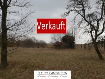 VERKAUFT!!! Landwirtschaftliche Fläche Streuobstwiese, Weiher in Allersberg Ortsteil, 90584 Allersberg, Land-/Forstwirtschaft